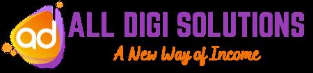 all digisolutions new logo
